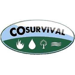 co-survival