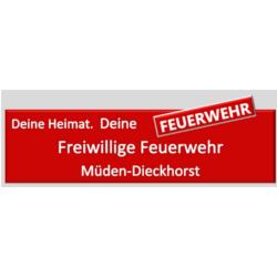 feuerwehr_referenz