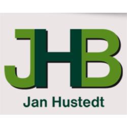 jhb_referenz
