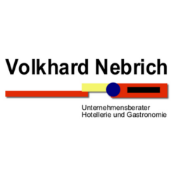 nebrich_referenz