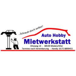 mietwerkstatt_referenz