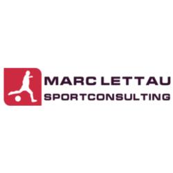 marclettau